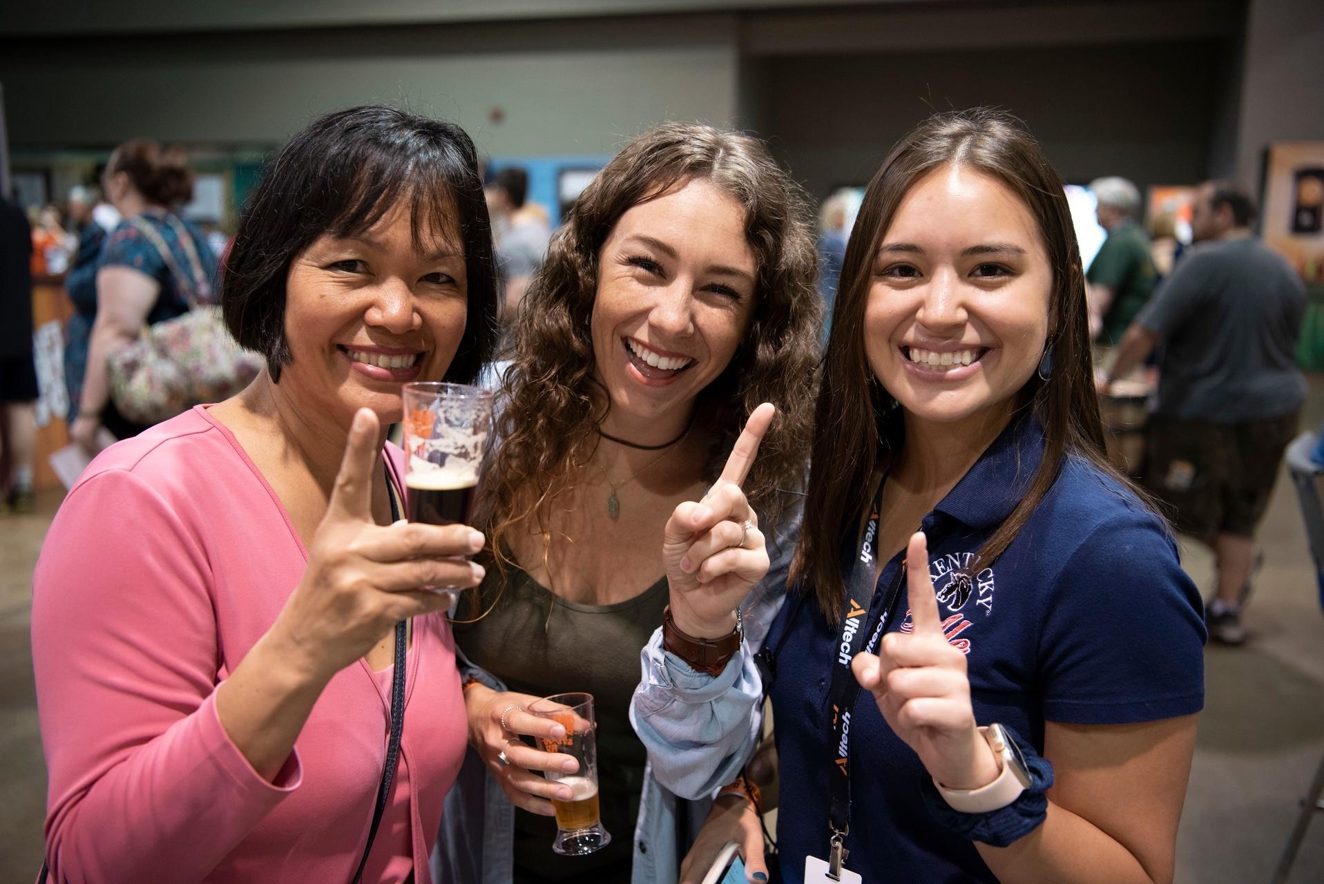 2018-Craft-Brews-Food-Fest-039