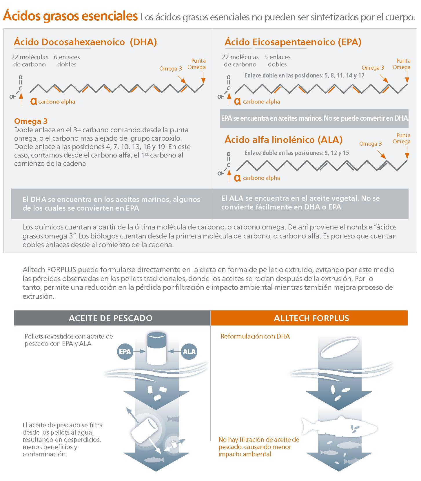 Solutions-for-Aqua-brochure_SP2_alta.jpg