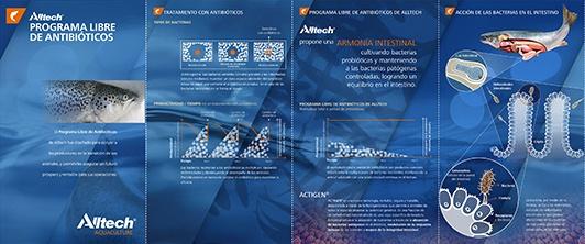brochure-actigen1_mini.jpg