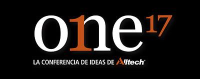 registro-one-agenda.jpg