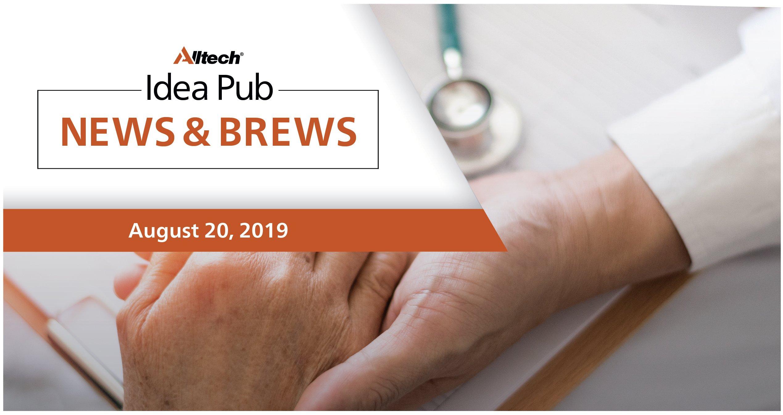 News&Brews-Social-8.2019-01