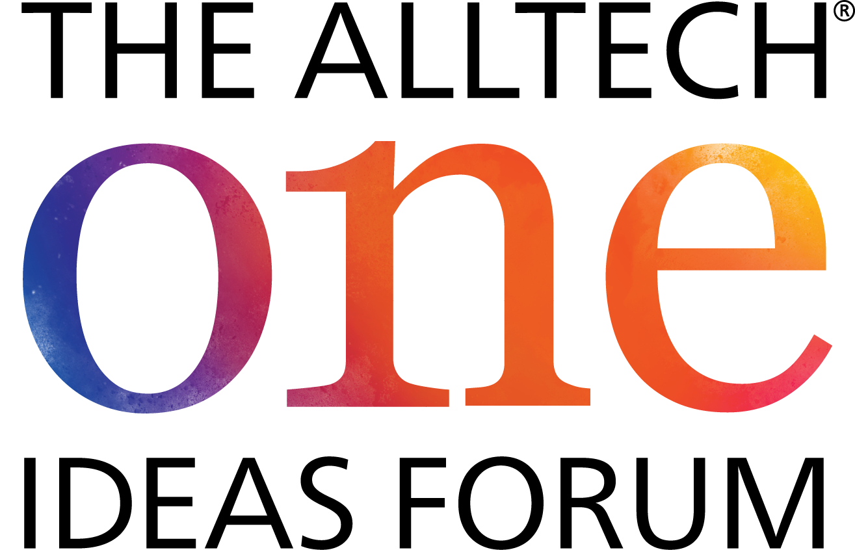 2019 ONE Ideas Forum Logo-1