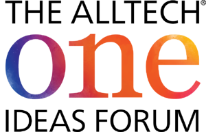 2019 ONE Ideas Forum Logo-1