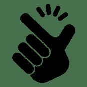 5a1adaf1a59d21dbd088aec4984540a6