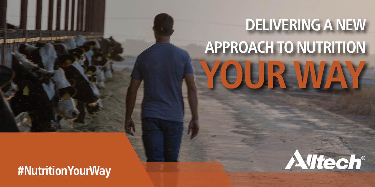 6903_Nutrition Your Way - Hubspot header image (002)-1.jpg