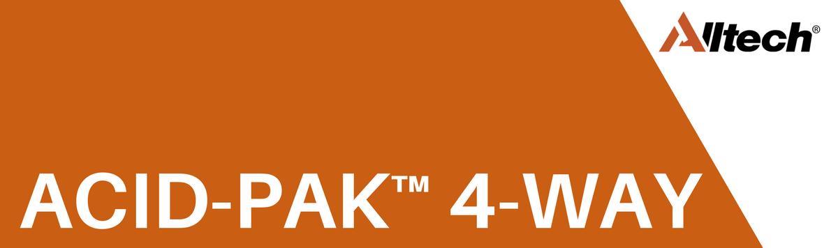 ACID-PAK-1.png