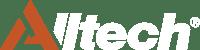 Alltech logo_167_White