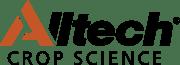 Logo_AlltechCropScience_CMYK.png