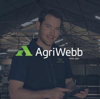 agriwebb.jpg