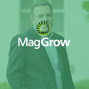 maggrow.jpg