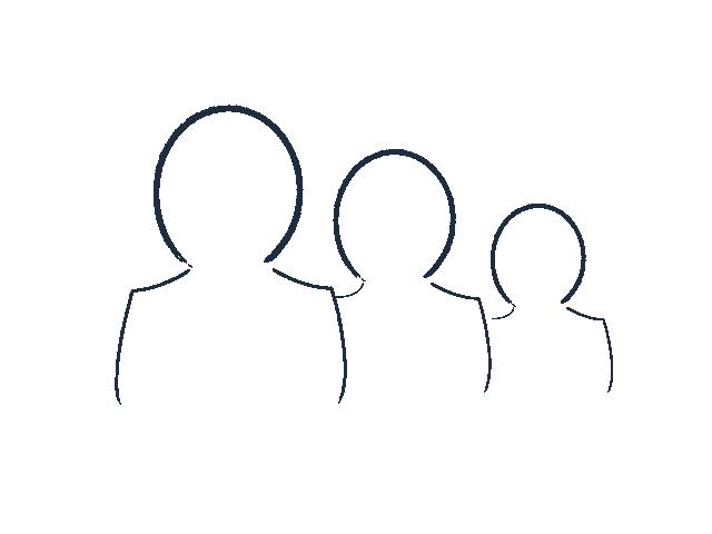 members-01.png