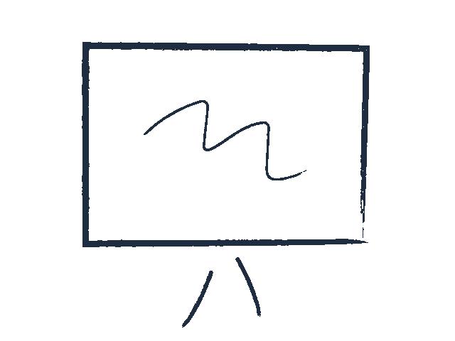 tech_training-01.png
