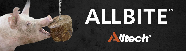 Allbite Headers_Alltech Landing Page 1440x400-1