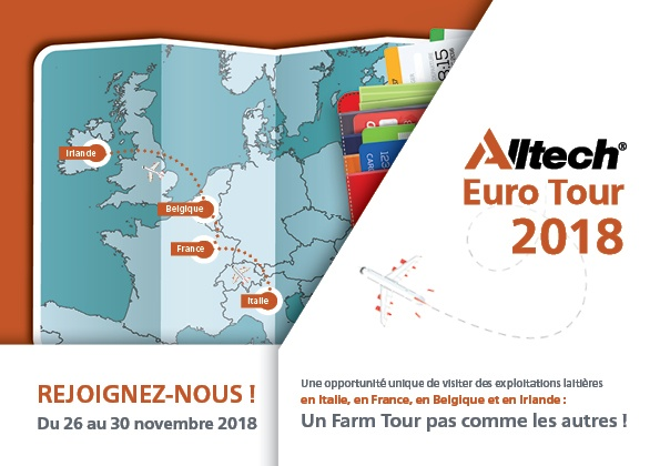 Alltech Euro Tour 18 Facebook post.jpg