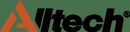 Alltech logo_167_K-1.png