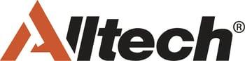 Alltech logo_167_K-2