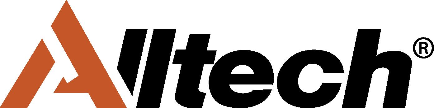 Alltech logo_167_K