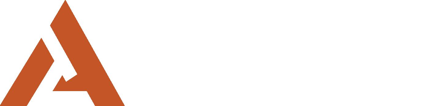 Alltech logo_167_White.png