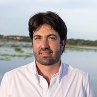 Antonio-Amaral