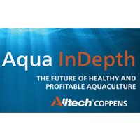 Aqua InDepth Event