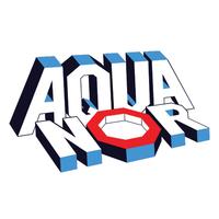 AquaNor Event