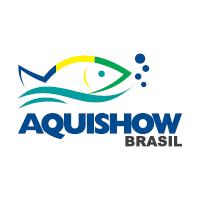 Logo da Feira Aquishow