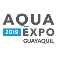 Aqua Expo Guayaquil Event