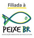 Logo Afiliada a Peixe BR