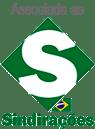 Logo Sindirações