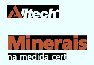 Alltech_MineraisNaMedidaCerta_Logo