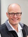 Anders Wanstrup
