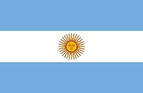 Argentina Contest