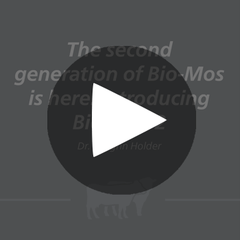 BioMos2_play_button