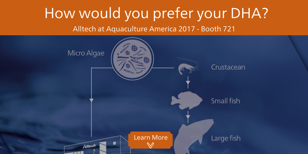 Come visit us at Aquacultre America (4).png