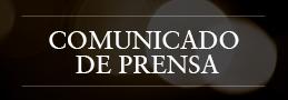 Comunicado-1.png