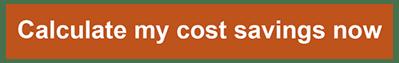 CostSavingsButton