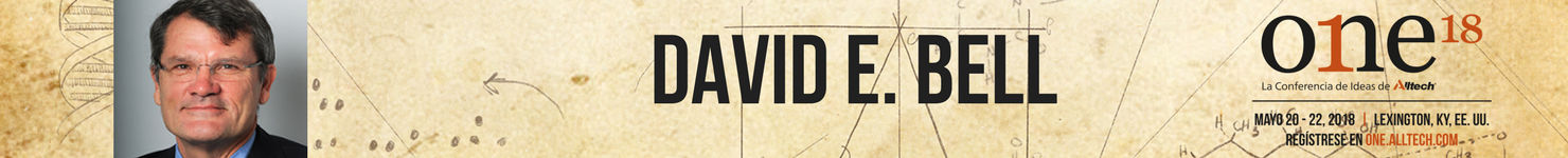 DAVID E. BELL.png