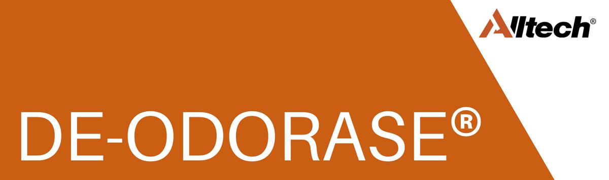 DE-ODORASE-1.png
