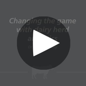 DairyHerdAnalytics_play_button