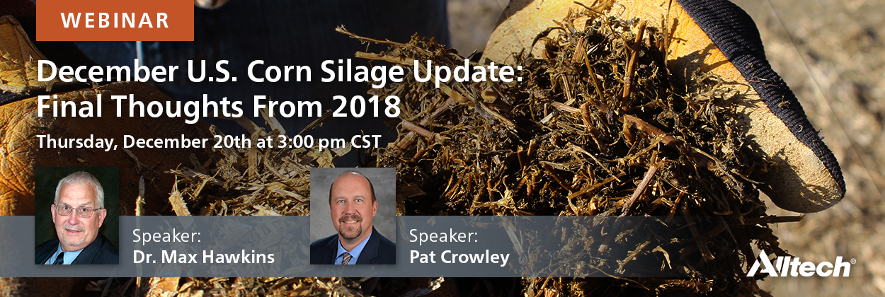 December-US-Silage-Webinar-Header-1250x420