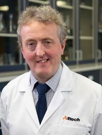 Dr-Richard-Murphy_small