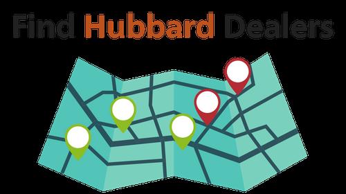 Find Hubbard Dealers (2)