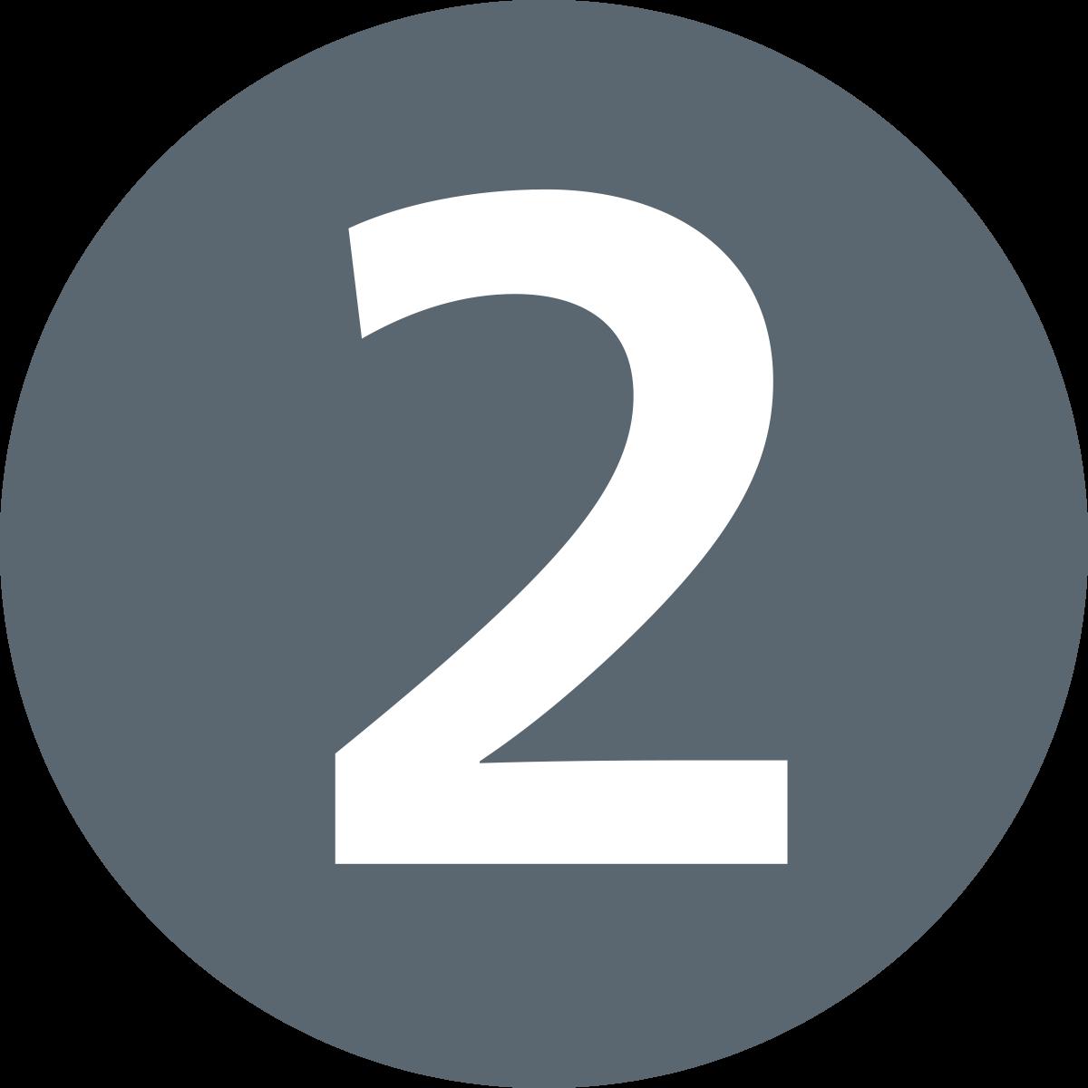 Gray2-1