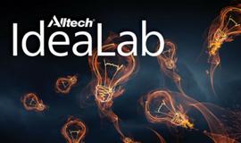 Idea Lab 270x160