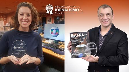Alltech_premioJornalismo2020