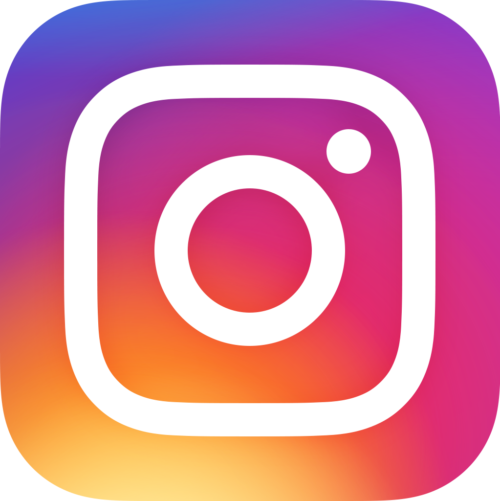 Instagram_2016_icon.png