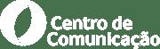 Centro_de_Comunicação_Logo_White_FINAL.png