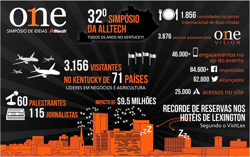 infografico_2.jpg