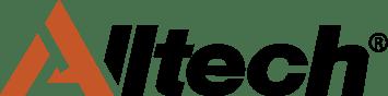 Alltech logo png