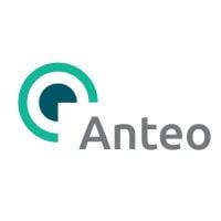 Anteo logo 200x200